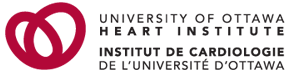University of Ottawa Heart institute™